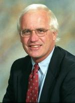Richard Culbertson