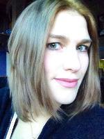 Carolyn Keagy