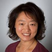 Janet Shim UCSF